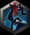 Nosgoth-Sentinel-Icon-Execution-WingedDeath