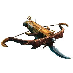 File:Nosgoth-Weapons-Hunter-BoltThrower.png
