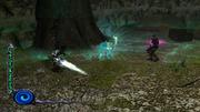 Defiance-Abilities-Sorceress-TKShield-Teleport