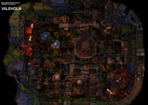 Nosgoth-Map-Valehom-Overhead