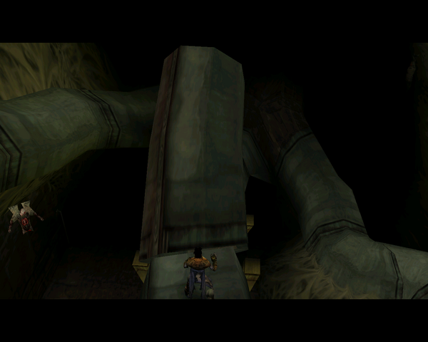 File:SR1-SilencedCathedral-Cutscene-Cathy46-Pipe-02.png