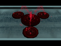 SR2-AirPlinth-Red-Blood.png