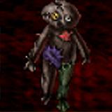 BO1-Icon-Quest-DollmakerDoll