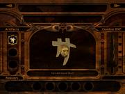 Def-Inventory-CarvedStoneSkull-Front