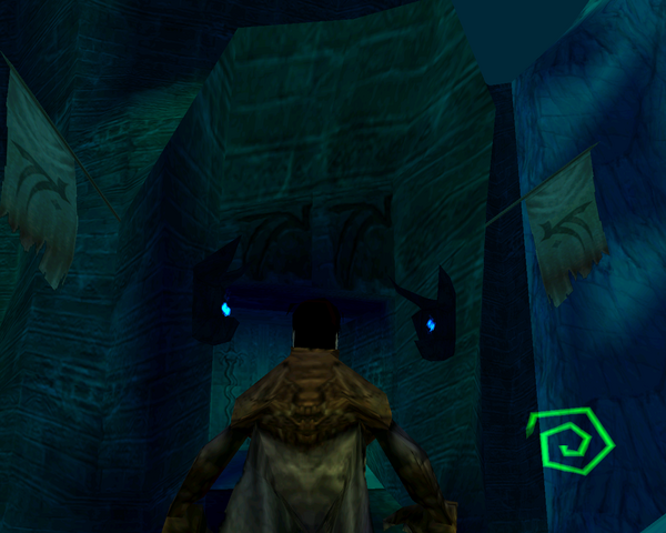 File:SR1-SilencedCathedral-Cathy1-FrontDoor-Spectral2.png
