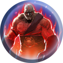 Nosgoth-Icon-Ability-Tyrant-Enrage