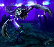 Defiance-Enemy-Archon-ConceptE