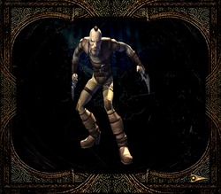 Defiance-BonusMaterial-EnemyArt-Renders-01-VampireHunterPillager
