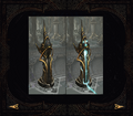 Defiance-BonusMaterial-EnvironmentArt-VampireCitadel-02