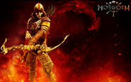 Nosgoth-Website-Media-Wallpaper-Scout-16x10