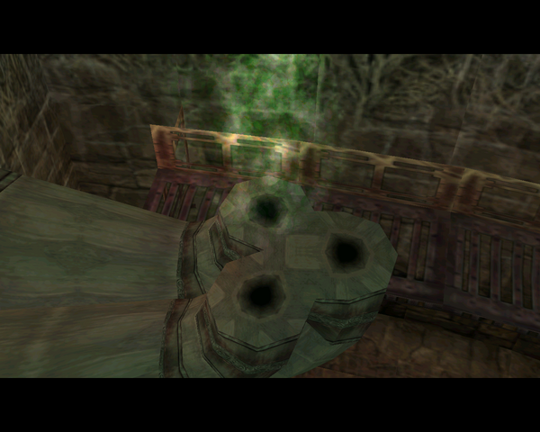 File:SR1-SilencedCathedral-Cutscene-Cathy36-PipeActivateB-04.png