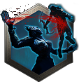 Nosgoth-Summoner-Icon-Execution-BloodRain