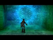 SR1-Underworld-Cutscene-Barrier