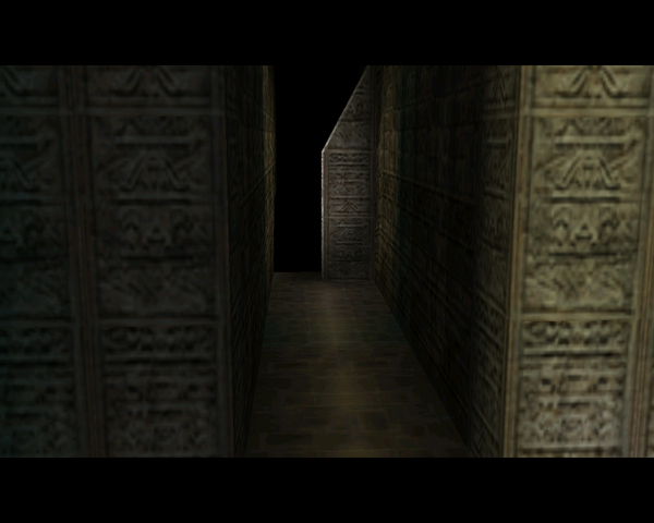 File:SR1-SilencedCathedral-Cutscene-Cathy5-Entrance-09.png