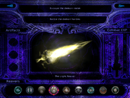 Def-Inventory-LightReaver