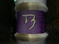 SR2-Pillars-Symbols-Energy