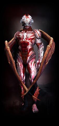 File:Nosgoth-Skins-Sentinel-IridescentChitin.png