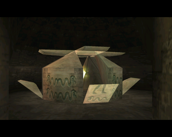 File:SR1-SilencedCathedral-Cutscene-Cathy48-Pyramid-Open-03.png