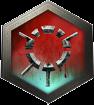 Nosgoth-Icon-Default