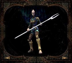 Defiance-BonusMaterial-EnemyArt-Renders-02-VampireHunterMercenary