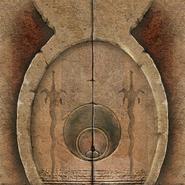 SR2-Texture-LF-DarkDoor