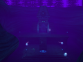 SR2-AirForge-Facade-Spectral.PNG