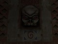 SR2-AirForge-Mural-Skull.png