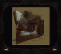 Defiance-BonusMaterial-EnvironmentArt-Cemetery-10