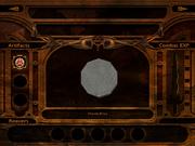 Def-Inventory-StoneDisc-Back