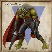 Defiance-Character-Kain-Concept-BeastMode
