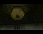 SR1-SilencedCathedral-Cutscene-Cathy46-Entrance-08