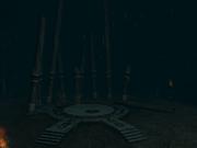 SR2-Pillars-Pillars4-PillarsSide-Material-EraB