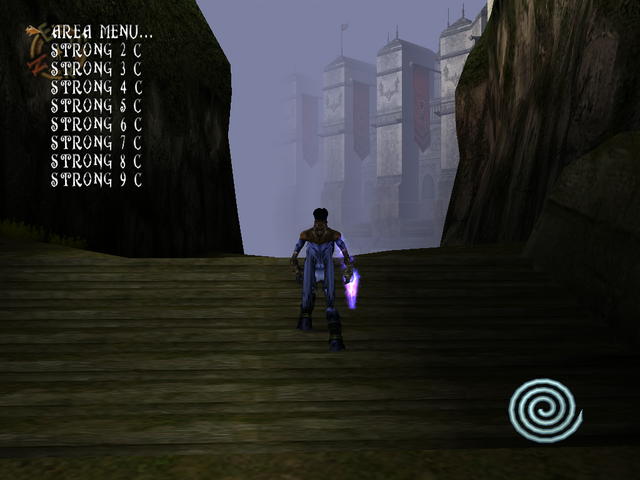 File:SR2-Debug-Levels-StrongC.png