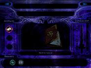 Def-Inventory-DarkScripture-Closed