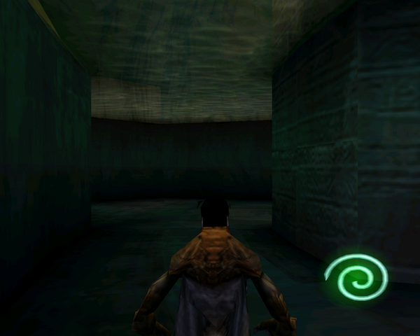 File:SR1-SilencedCathedral-Cathy1-Moat-Left-Material.png