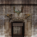 Defiance-Texture-SarafanStronghold-Stronghold