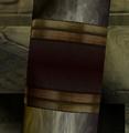 SR1-Pillars-Symbols-Conflict