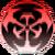 SR1-Icon-Glyph-Force