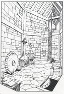 Drawing Waterwheel Puzzle02
