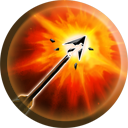 Nosgoth-Icon-Ability-Hunter-ExplosiveShot