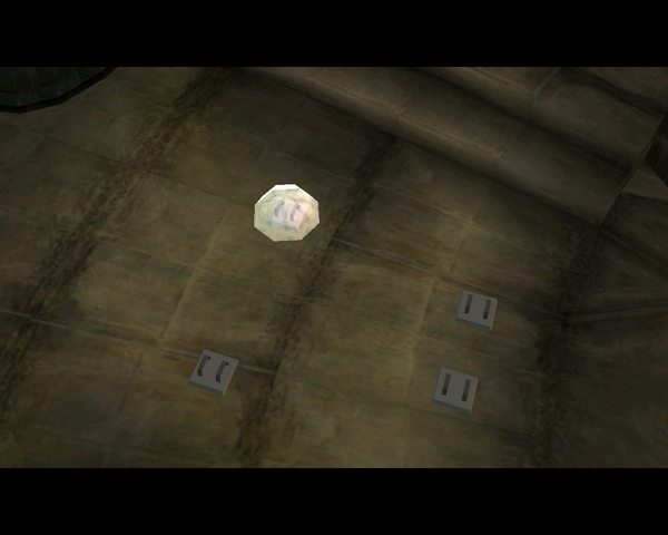 File:SR1-SilencedCathedral-Cutscene-Cathy19-SmashC-05.png