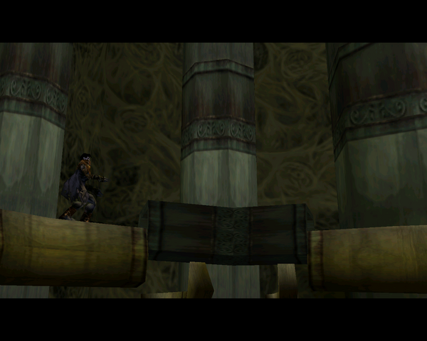 File:SR1-SilencedCathedral-Cutscene-Cathy33-PipeB-03.png