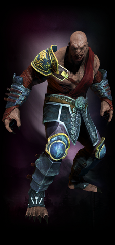 File:Nosgoth-Skins-Tyrant-Gladiator'sAegis.png