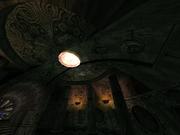 SR2-DarkForge-SundialRoom-RoofSwirls-Murals