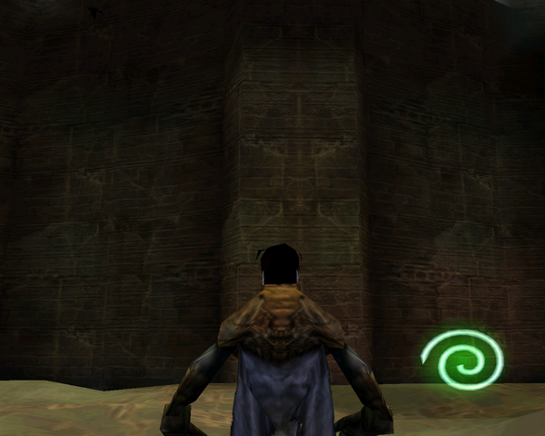 File:SR1-SilencedCathedral-Cathy1-ExternalWall-Bottom-Material.png