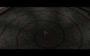 SR1-Tomb-Morlock-029