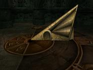 SR2-Rotatable-DarkForge-Sundial
