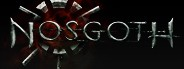 Nosgoth-Promotional-Steam-Logo