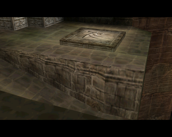 File:SR1-SilencedCathedral-Cutscene-Cathy5-Entrance-08.png