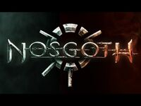 Nosgoth-Promotional-Logo-Default